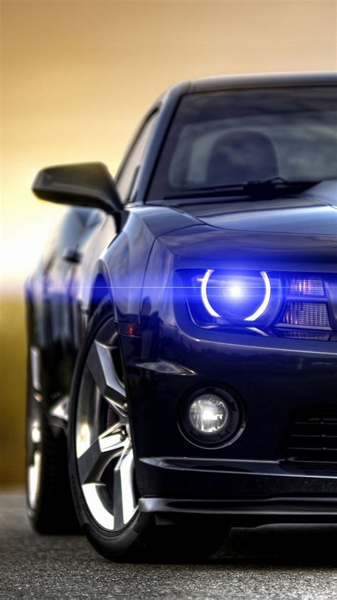 Best Car Wallpapers Hd For Mobile by Top 100 Best Hd Wallpaper For Mobile In Dec 2017 Trickideas