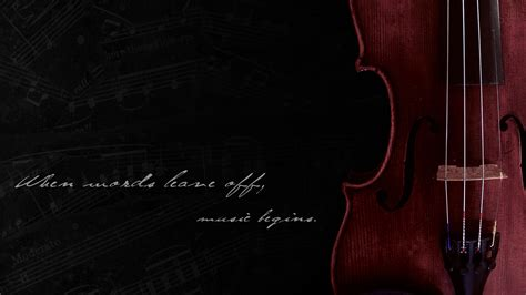 Violin Wallpapers High Quality