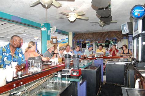 port city exploration freeport drinking vagabond summer