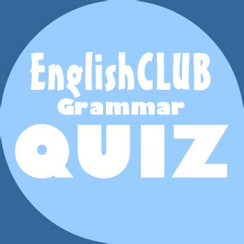 cbse class  english grammar worksheets  answers