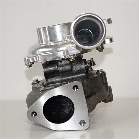 turbochargers suitable for toyota hilux 1kd 3 0l ct16v ct12v turbochargers australia