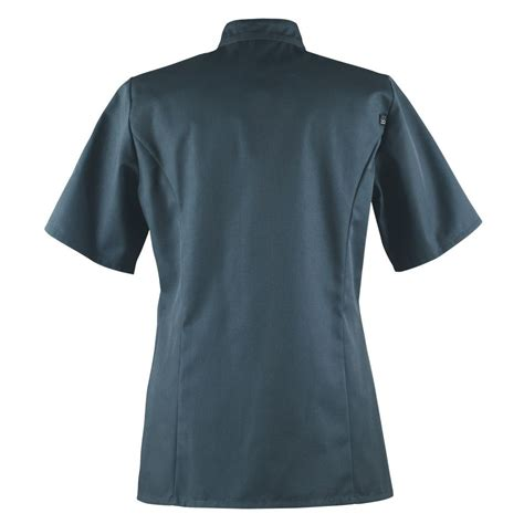 veste de cuisine molinel veste de cuisine femme pas cher couleur tenue de cuisine