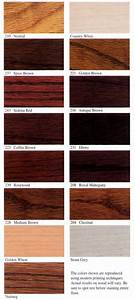 wood floors stain colors for refinishing hardwood floors With timber floor colours