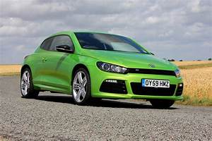 Volkswagen Scirocco R : volkswagen scirocco r 2010 features equipment and ~ Melissatoandfro.com Idées de Décoration