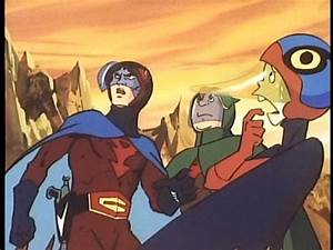 17 Best images about g-force princess on Pinterest ...