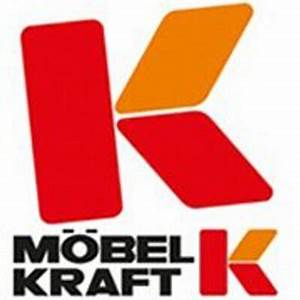 Mbel Kraft MoebelKraft Twitter