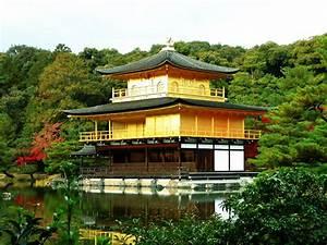 Beautiful Kyoto Gardens  U2013 Japan  U2013 World For Travel