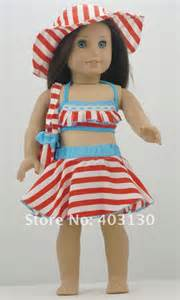 3PCs Doll Clothes for 18'' american girl doll clothes new A21