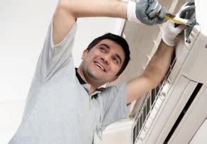 Einbau Klimaanlage Kosten by Klimaanlage Einbauen 187 Diese Kosten Kommen Auf Sie Zu