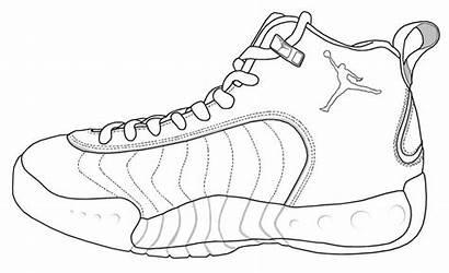 Air Jordans Jordan Shoe Nike Sneaker Dimension