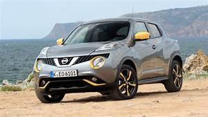 Avis Sur Nissan Juke : essai vid o nissan juke restyl confirmation d 39 un succ s ~ Medecine-chirurgie-esthetiques.com Avis de Voitures