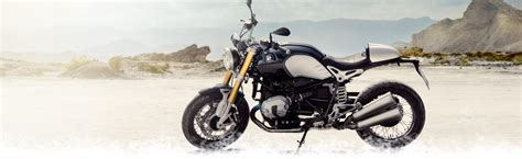 Bmw Motorcycle Financing by Get Financed Houston Bmw Motorcycles