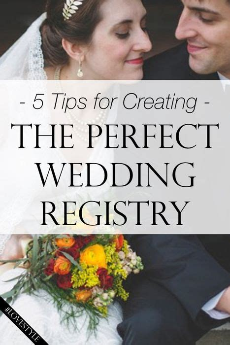best places for wedding registry 17 best images about wedding registry wishlist on colors of the rainbow mixing