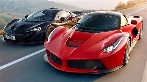 awesome supercars     jaw drop youtube