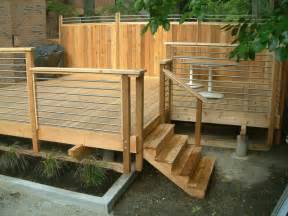 backyard on pinterest contemporary patio decks and