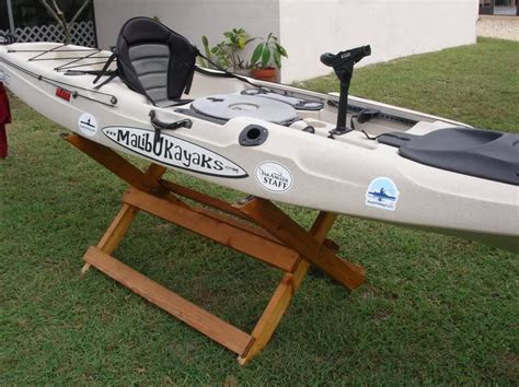 Stick Boats Kayak by Kayak Fishing Forum Topic How To Get Stickers To Stick