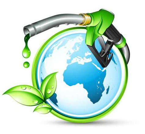 Виды биотоплива сравнение характеристик твердого жидкого и газообразного топлива