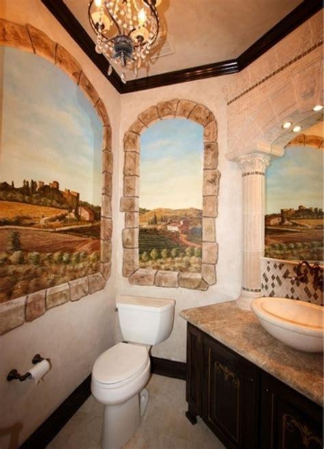 Tuscan Style Bathroom Ideas by Tuscan Bathroom Tuscan Style Bathroom Tuscan Bathroom