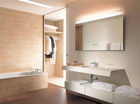 Led Leuchten Für Badezimmer by Badspiegel Mit Leuchte Behindertengerechte Badewanne