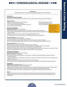 resume writing services in fremont ca 100 original With resume writing services sacramento