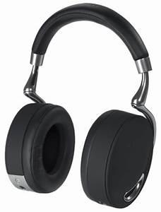 Casque Audio Long Fil : casque audio sans fil casques sur enperdresonlapin ~ Edinachiropracticcenter.com Idées de Décoration