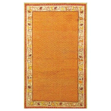 joss and rugs 17 best images about rugs on