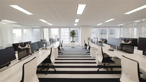 Office Interior Design by Andrew Loader Design Commercial Office Interiors