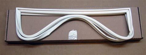 Electrical Panel Door Gasket