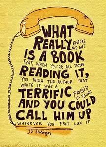 The Bookaholic Cat: Book Quotes and Other Book-Related ...