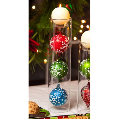 christmas candle holder a christmas collection of 30 beautiful candle holders style motivation