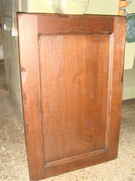 cassetta per cucito legno profilati alluminio
