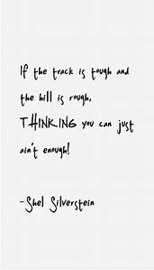 Best Shel Silverstein Poems Ideas And Images On Bing Find What