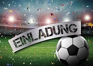 Kindergeburtstag Fußball Spiele : spielzeug von juna experten online entdecken bei spielzeug world ~ Eleganceandgraceweddings.com Haus und Dekorationen