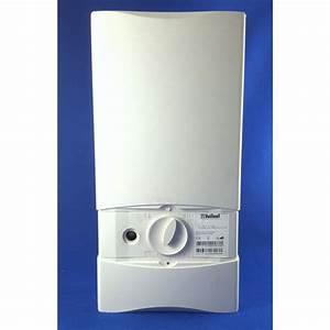 Elektronischer Durchlauferhitzer 21 Kw : vaillant durchlauferhitzer 21 kw elektronisch amilton ~ Orissabook.com Haus und Dekorationen