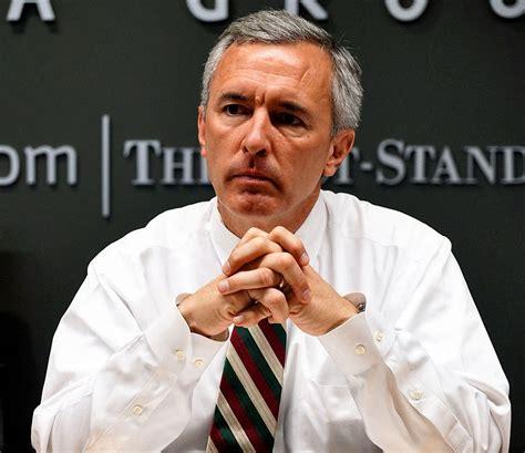 Syracuse family's rare cancer inspires Rep. John Katko to ...