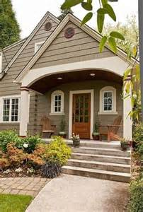 Stunning Images House Parts by 5 Most Popular Gable Roof Types And 26 Ideas Digsdigs