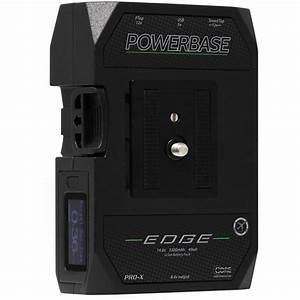 Core Swx Powerbase Edge V