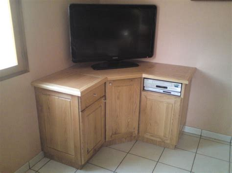 canape chateau d axe 121 meuble tv modulable angle meuble d angle tele meuble