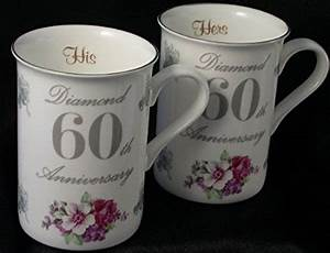 9 best 60th wedding anniversary celebration gift ideas for 60th wedding anniversary gifts