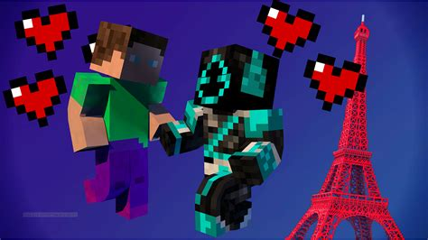 Animated Wallpaper For 4 - minecraft animated wallpaper gallery