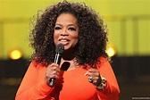 Oprah built her talk shows around the hell Iraqis suffer ...