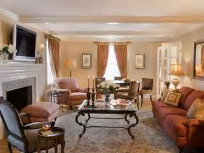 how to how to decorate a narrow living room with fireplace how to decorate a narrow