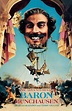 The Adventures of Baron Munchausen: The Illustrated ...