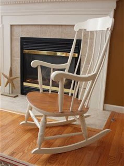Ee  Best Ee     Ee  Rocking Ee   Chairs Ideas On Pinterest Modern