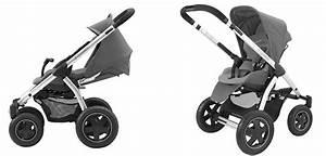 Kinderwagen Mit Maxi Cosi : maxi cosi mura 4 kinderwagen maxi cosi dreami kinderwagenaufsatz online kaufen bei kidsroom ~ Watch28wear.com Haus und Dekorationen