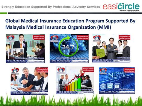 Global Online Insurance Program Powered By Easicirle And. Online Store Hosting Free Define Hit And Run. Wellness Self Management Meditation For Focus. How Much Does Web Hosting Cost. How To Increase Insulin Sensitivity. Proof Of Claim Bankruptcy Abbey Locksmith Nyc. Online Masters In Computer Engineering. Medical Billing Services Fees. Parental Monitoring Software Ipad