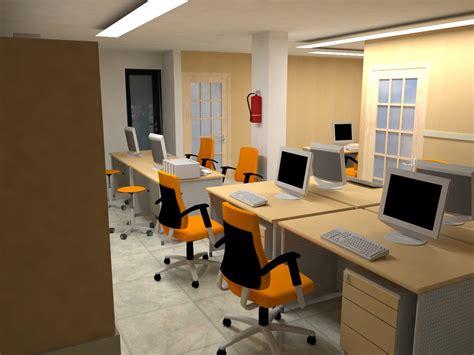 studio desain interior kantor jakarta