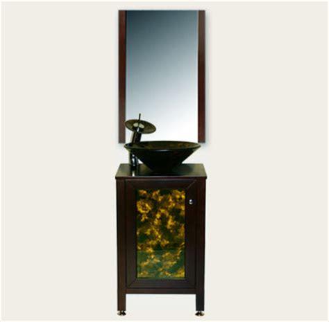 18 inch wide bathroom vanity mirror 19 inch sun vanity