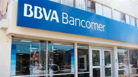 En México siete estados concentran 70% de los robos a bancos