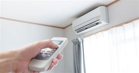 Klimaanlage Einfamilienhaus Nachrüsten by Climatizador De Ambiente 6 Dicas Para Escolher Do Jeito